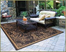 target indoor outdoor rugs home design ideas horchow outdoor rugs