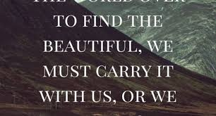 Mission Trip Quotes Best Of Mission Trip Quotes Amazing Tag Magnificent Mission Trip Quotes
