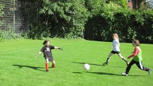 Einige meldebehörden halten einen vordruck für die mietbescheinigung bereit. Fussballspielen Oder Fussball Spielen Rechtschreibung