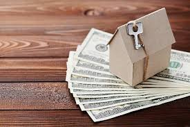 The Benefits of Selling Your House to Cash Buyers Sell Your Home