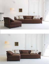 modern furniture sofa. 3 4 Modern Furniture Sofa