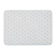 black white and gray bathroom rugs chevron bath rug striped set furniture pretty
