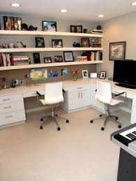 home office space design. 30 Corner Office Designs And Space Saving Furniture Placement Ideas Home Design N