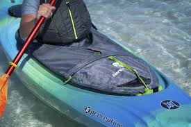 Harmony Kayak Spray Skirt Size Chart Truefit Spray Skirt For Sit Inside Kayaks Perception