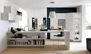 Moderne Küchen Ideen Küchenmöbel
