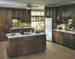 countertops and cabinets by design reviews cabinetry lumber kitchen