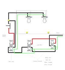 motion sensor light switch desifusion info motion sensor light switch wiring diagram uk at Wiring Diagram Motion Sensor Light Switch