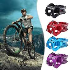 <b>1pair</b> MTB <b>Bike Bicycle Cycling Handlebar</b> End Protective Claw <b>Bar</b> ...