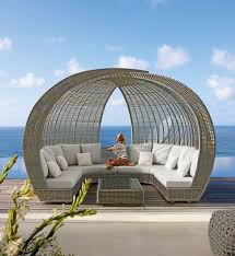 outdoor furniture high end. attractive high end outdoor furniture and a marvelous luxury patio designs