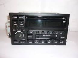 similiar buick park avenue radio keywords limited fwd further radio wiring diagram for 1998 buick park avenue