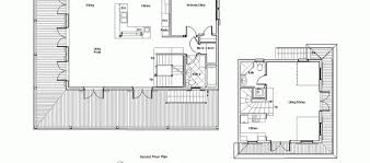 beach cottage designs and floor plans ideas design vacation cottage house plans interior bea on beach