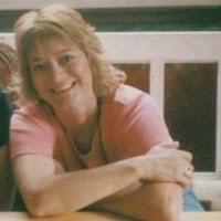 Bonnie Ruff - United States | Professional Profile | LinkedIn