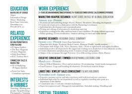 Best Resume Maker Fair Online Designer Resume Maker With Best