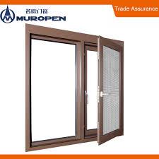 Finden Sie Hohe Qualität Italienischen Fensterläden Hersteller Und