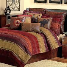 oversized king bedspreads oversized king comforters full size of king comforters bedspread comforter sets oversized king