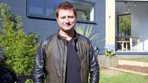 yellow green kitchen ugly house photos ugly house to lovely house with george clarke