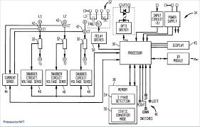 3 wire well pump wiring diagram best of franklin electric 4 wire well pump wiring diagram 3 wire well pump wiring diagram best of franklin electric submersible pump wiring diagram 4 wire