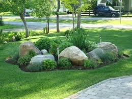 big landscape rocks landscaping rocks landscaping rocks big rock big garden rocks