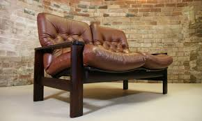 How to Get Rid of Old Sofas and Couches All World Furniture