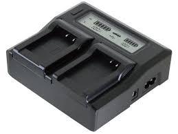 <b>Зарядное устройство Relato ABC02</b> NP W126 для FUJI NP W126 ...