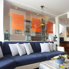 Appealing Living Room Divider Walls Pics Design Inspiration ...