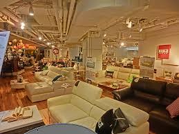 Furniture Beautiful World Limited Kuka Furniture For Fascinating