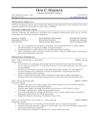 Resume Sample Best Management Consultant Resume Sample Resume