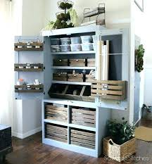 freestanding pantry ideas standing pantry ideas perfect free standing kitchen pantry best standing pantry ideas on freestanding pantry ideas