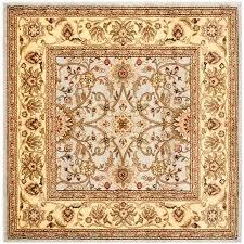 8 x 8 square area rugs 8 x 8 square area rug beige