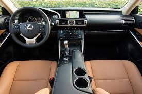 lexus is 250 2014 interior. 11 16 lexus is 250 2014 interior motor trend