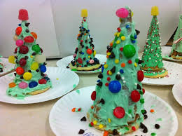 Best 25 Easy Christmas Crafts Ideas On Pinterest  Kids Christmas Cute Easy Christmas Crafts