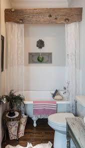 french provincial wall decor 1222 best diy french country decor rustic farmhouse images on