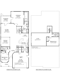 house plans with two master bedrooms unique house plans with loft master bedroom fresh small bathroom