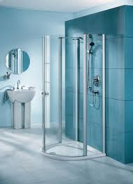 ideas small bathrooms shower sweet: bathroomsmall bath ideas bathroom small room small shower with round glass wall