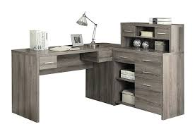 industrial style office furniture. Industrial Furniture Cheap Large Size Of Office Chairs Style