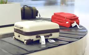 Baggage Allowance Airline Baggage Rules