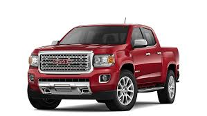 2011 Gmc Sierra Towing Capacity Chart 2019 Guide To Trailering And Towing Gmc