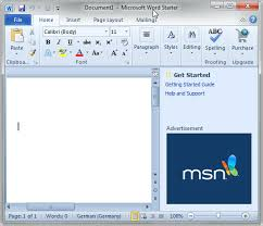ms word purchase download microsoft office starter 2010 ghacks tech news