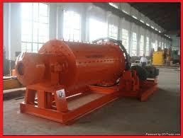 high quality and energy saving ball mill 1