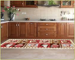 kitchen floor mats. Modren Kitchen BedroomMagnificent Carpet For Kitchen Floor 26 Excellent On Mat Runner  Barrowdems Household Runners 14  To Mats