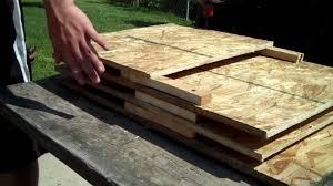 fresh wooden bat house plans 29 incredible bat house plans image ideas free canada ohio dnr