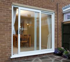 gliding patio door with sidelights best of upvc sliding patio doors sliding door designs pics