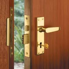 Best home security door locks interior4you