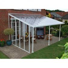 great canopy for patio wooden canopy for patio photo al home decoration ideas backyard decorating ideas