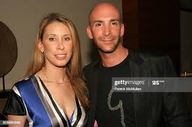 Dr. Jennifer Jablow and Adam Dinkes attend After Party for Benefit... News  Photo - Getty Images