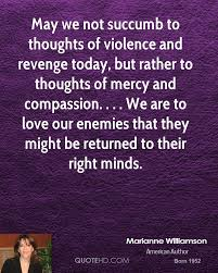 Marianne Williamson Love Quotes Marianne Williamson Quotes QuoteHD 26