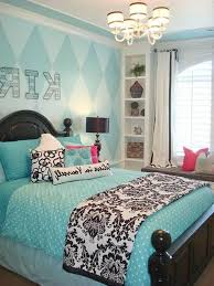 bedroom decorating ideas for teenage girls tumblr. Bedroom Decorating Ideas For Teenage Girls Tumblr | Home Design Plan G