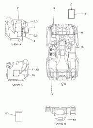 tao tao engine diagram wiring library tao tao engine diagram