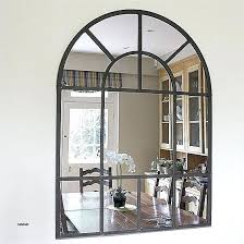 mirrored wall art awesome arch metal mirror metal arch mirrors mirrored wall art awesome arch metal on metal wall art mirror uk with mirrored wall art awesome arch metal mirror metal arch mirrors