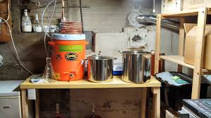 tips on home brewing grand rapids breweries beer city usa for filname brew setup designs